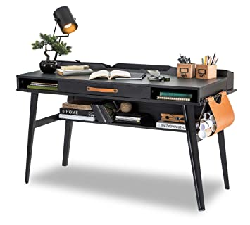 Schreibtisch Für Jugendzimmer Oder Kinderzimmermöbel Ein