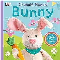 Crunch! Munch!