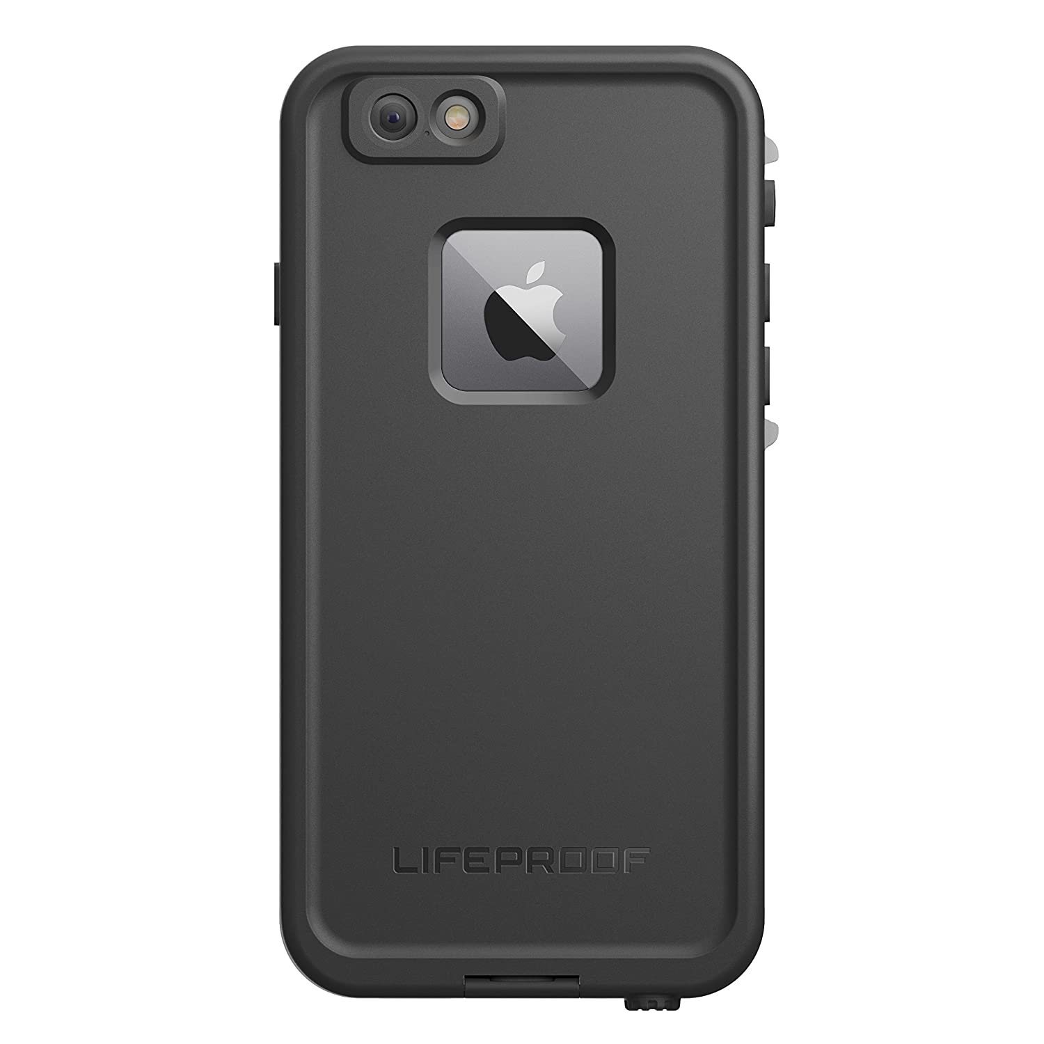 lifeproof gifts