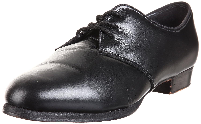 Tic-Tac-Toes Men's Chadwick B002FB6ZO2 8.5 D(M) US|Black