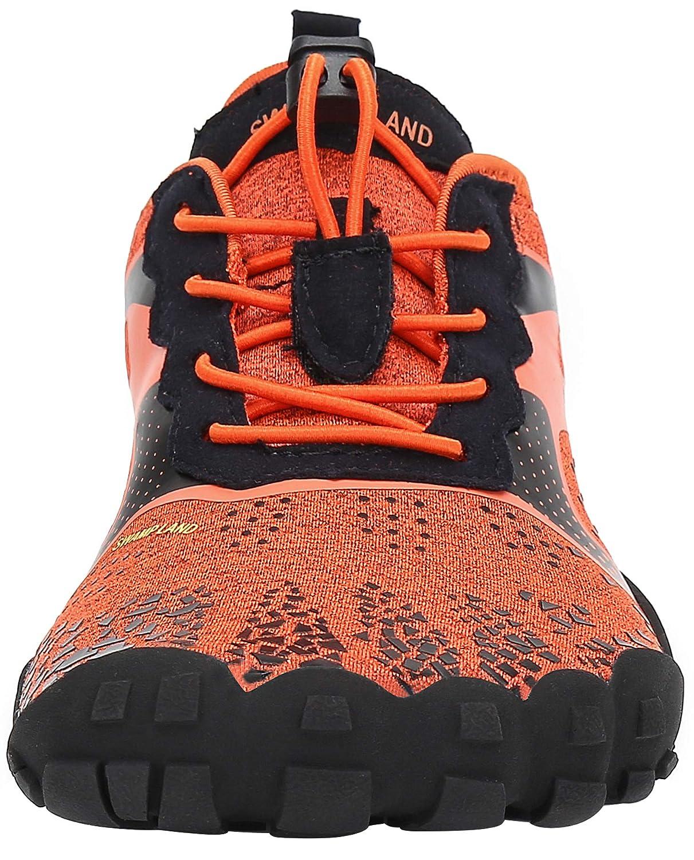 Chaussures de sport SAGUARO Chaussures de Trail Running