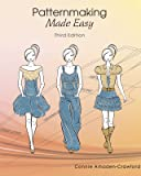 the art of fashion draping by connie amaden-crawford pdf