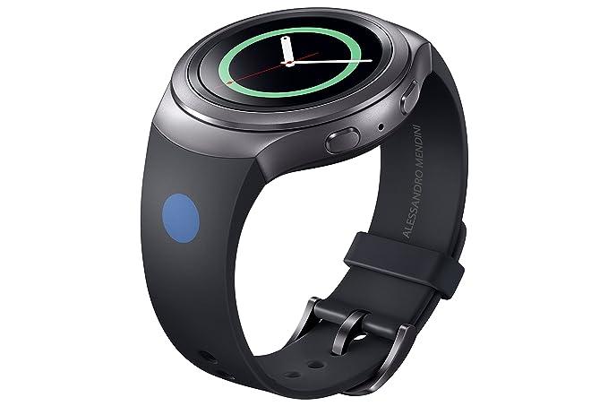 Amazon.com: Samsung Smartwatch Reemplazo banda para Samsung ...
