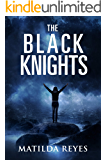 The Black Knights (Vespers Chronicles Book 3)