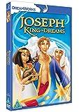 Joseph: King Of Dreams [DVD]