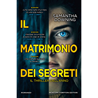 Il matrimonio dei segreti