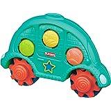 Playskool Roll 'n Gears Car