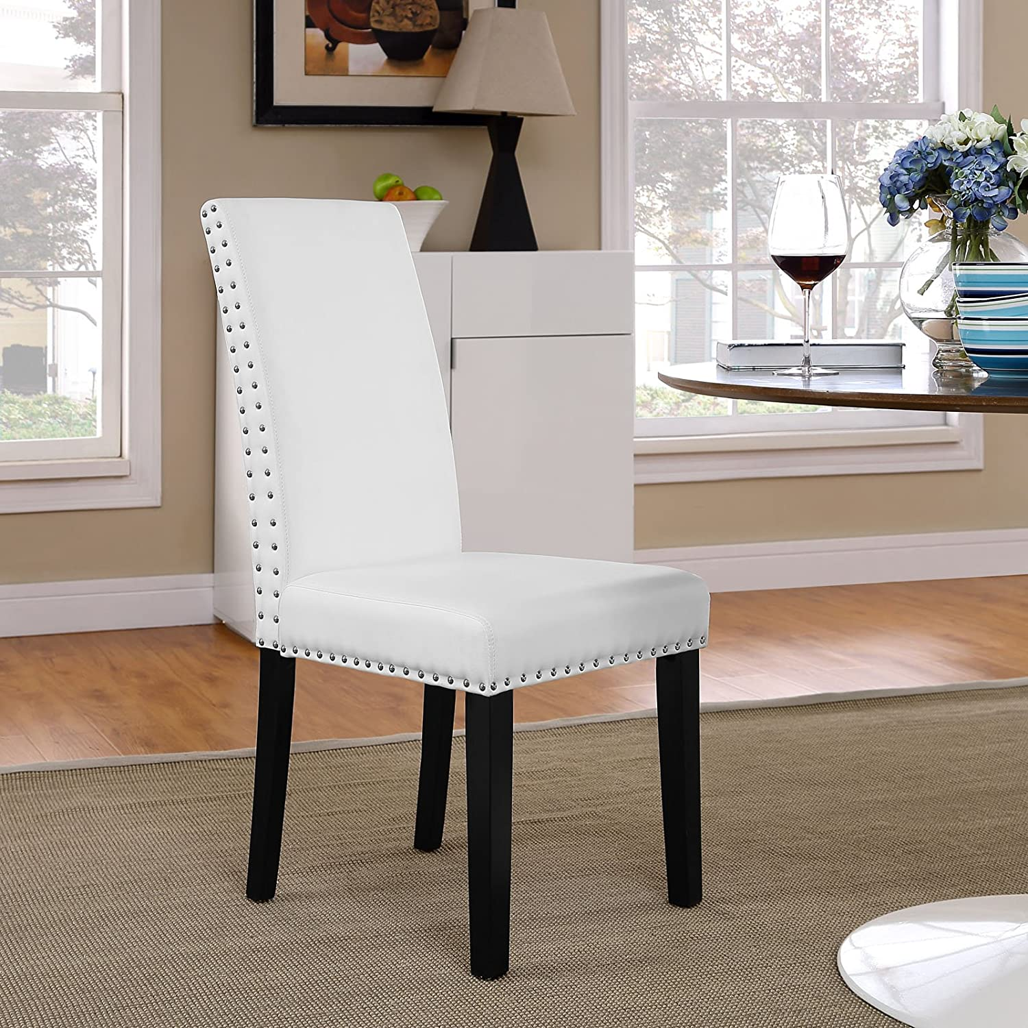 ektorp size extra bucket butterfly find chairs full chair wingback dining of slipcover white the for banquet furniture right easy best slipcovers dinning room etsy large