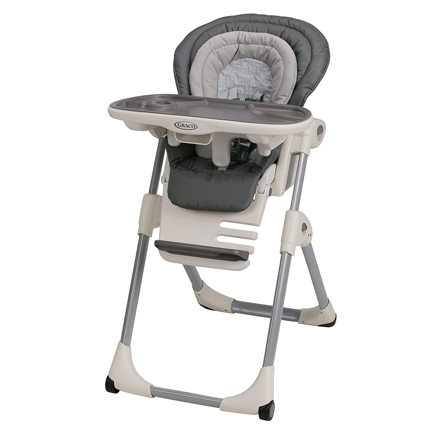 system portable in graco seating of chair luxury folding fold convertible inspirational blossom lovely high up