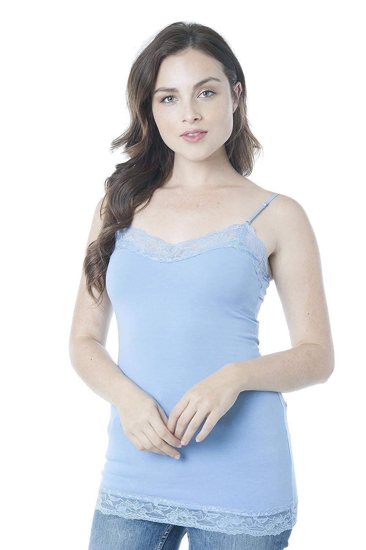 Hollywood Star Fashion SHIRT レディース B06Y1XB2DB