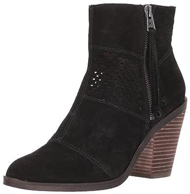 Women's LK-Ramses Fashion Boot
