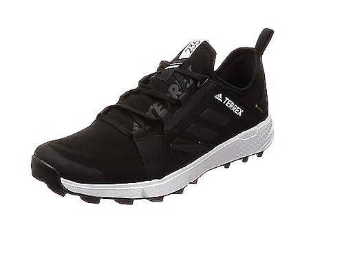 adidas Terrex Agravic XT GORE TEX Women's Trail Running Shoes AW19