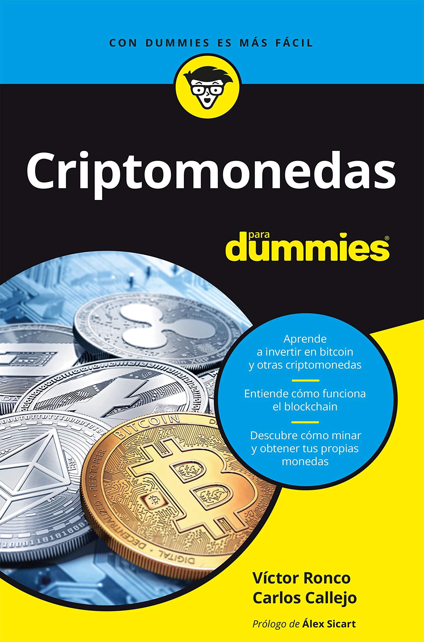 conceptos básicos para invertir en criptomonedas donde invertir en icos crypto porque investir no mercado de ações