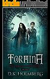 Tormina: The Book of Maladies