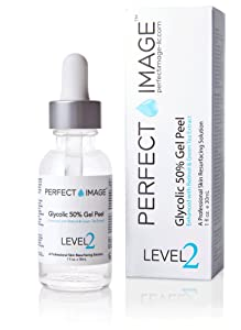 Perfect Image Glycolic acid
