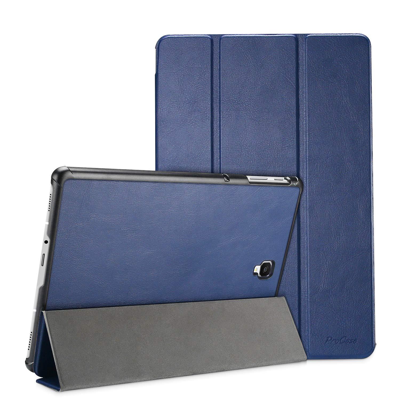 Funda Samsung Galaxy Tab S4 10.5 Procase [7g4thwqq]