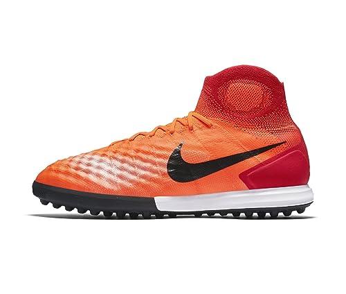 scarpe nike 43