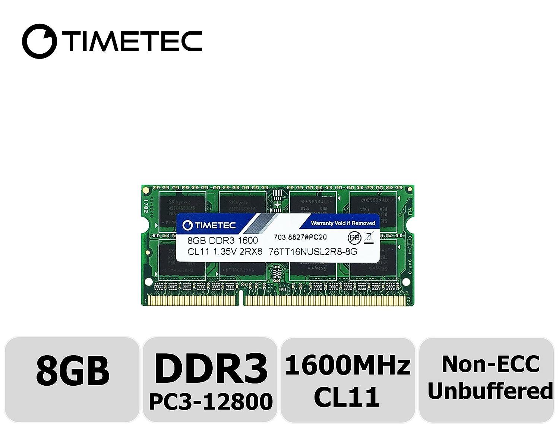 TwinHead Durabook 15D VGA Descargar Controlador
