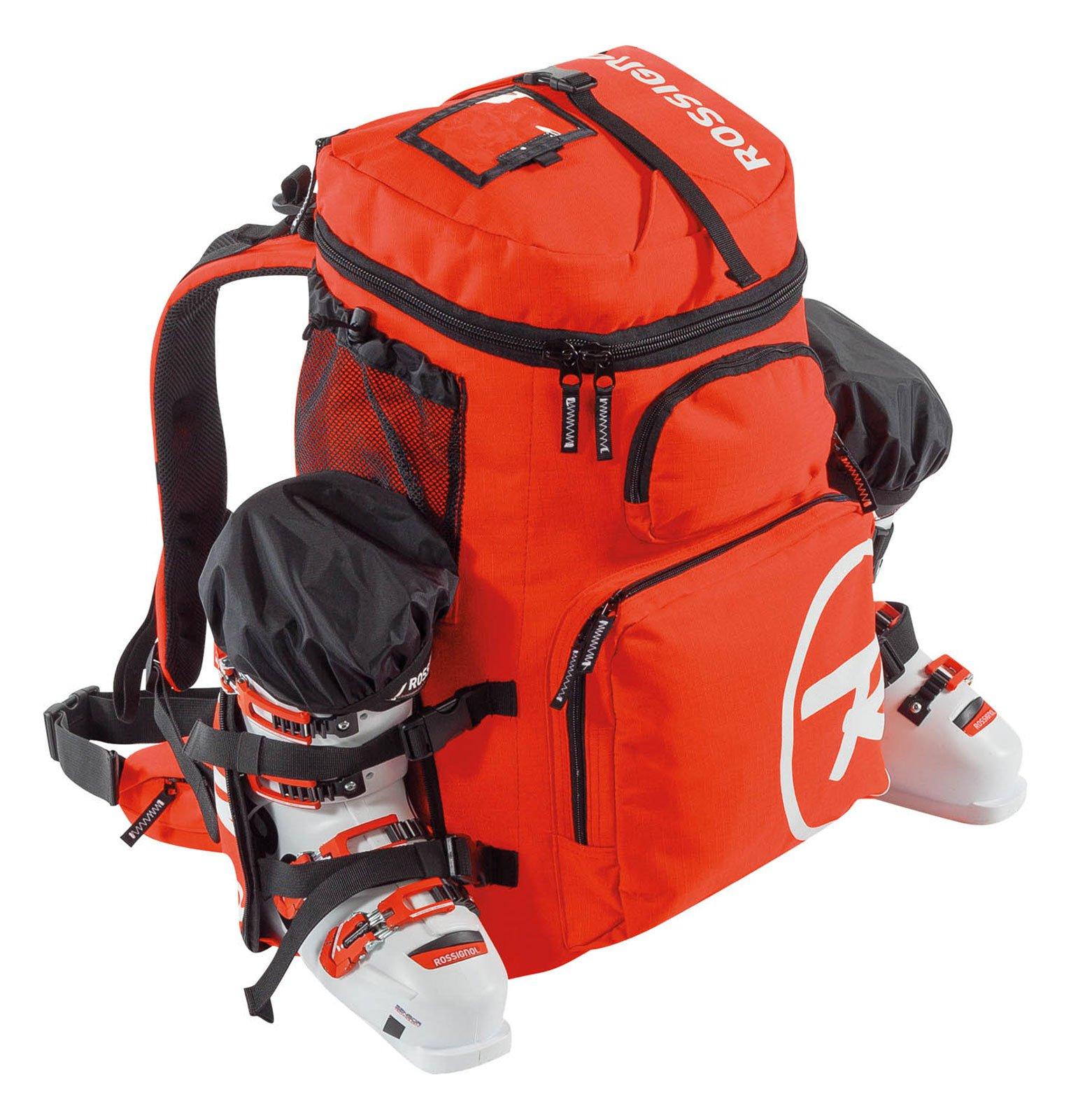 Rossignol Hero Boot Pro Backpack - 2015