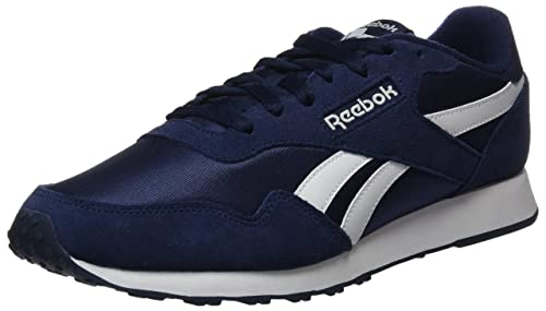 79c028d5c Reebok Royal Ultra, Baskets Basses Homme