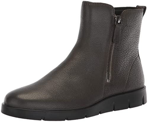 7a1b65350896f9 ECCO Women s Bella Ankle Boots  Amazon.co.uk  Shoes   Bags