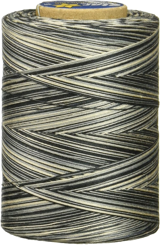 ZipperStop Distributor YKK/® Zipper Repair Kit Solution YKK/® #3 Coil Auto Lock Slider Color Black Made in USA 25pcs a Pack