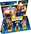LEGO Dimensions - Level Pack - Goonies
