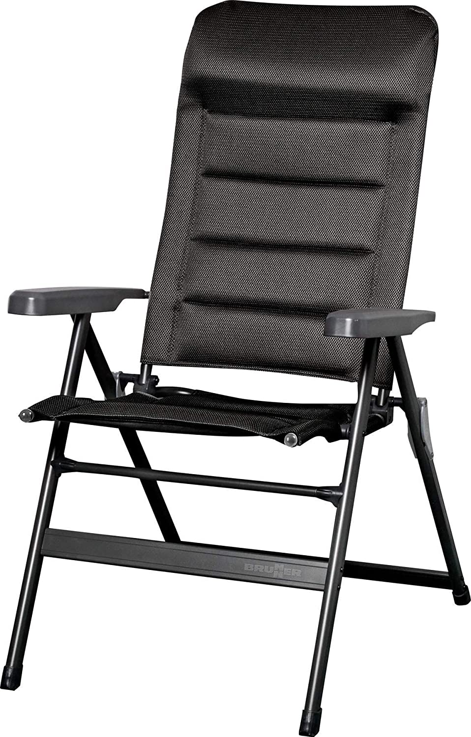 Brunner Silla plegable aravel 3d C09: Amazon.es: Deportes y ...