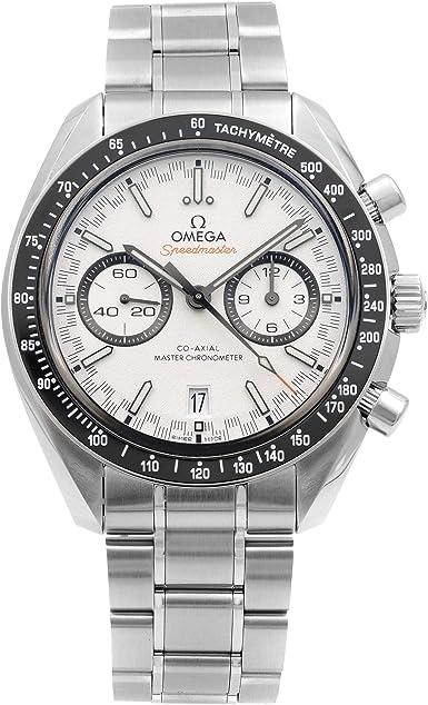 Omega Racing Chronograph