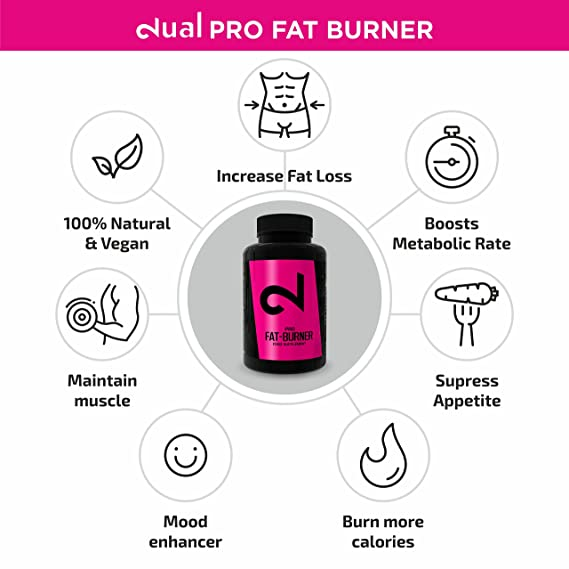 Medi slim weight loss review