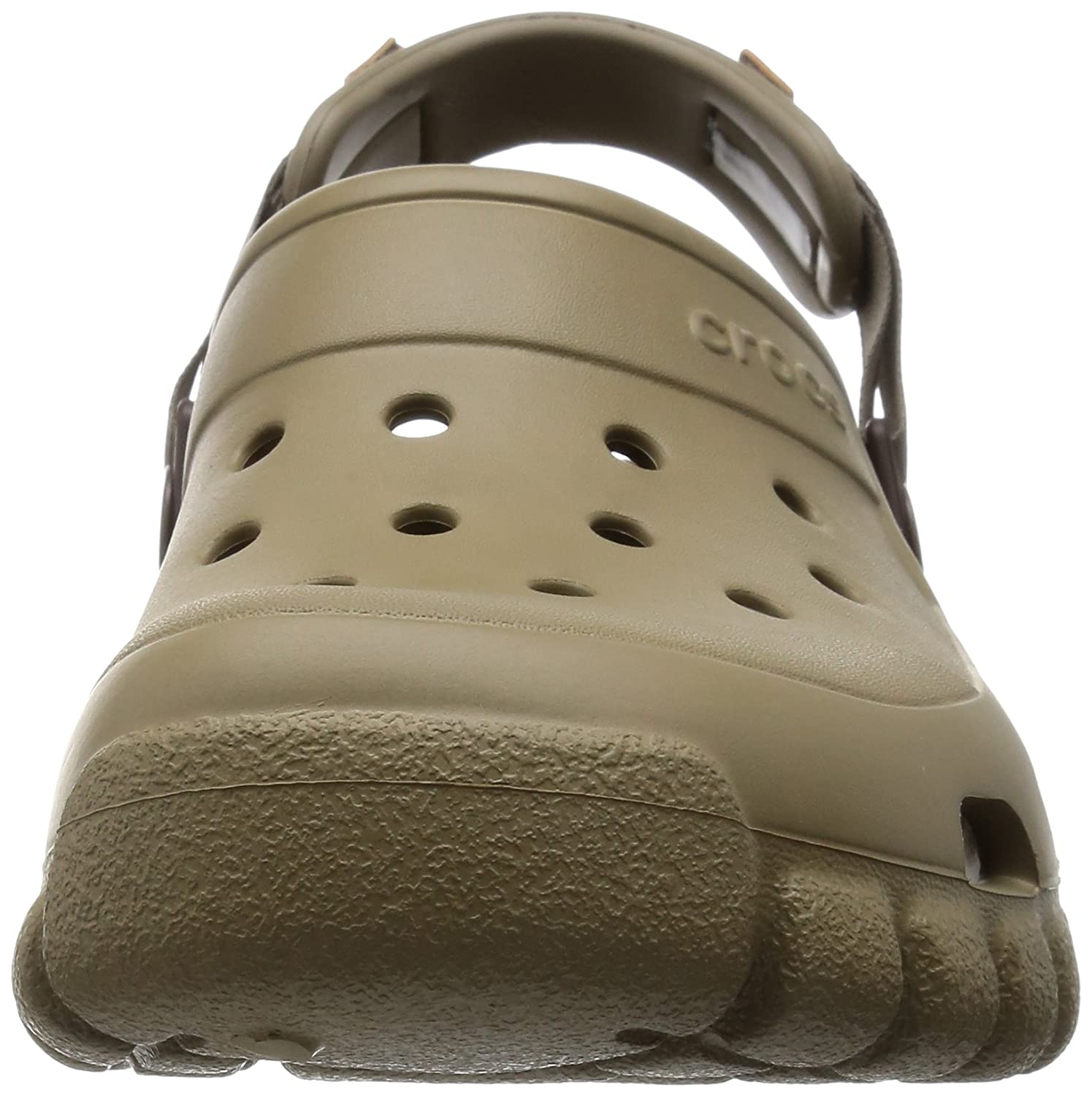 b5cf54608ed Crocs Offroad Sport Clog Unisex Slip on [Shoes]_202651-24S-M9W11: Buy  Online at Low Prices in India - Amazon.in