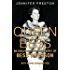 Queen Bess: An Unauthorized Biography of Bess Myerson