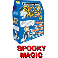 Wonder Magic Spooky Magic Set