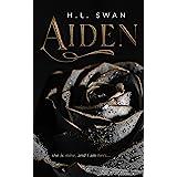 Aiden (The Emden Series Book 1)
