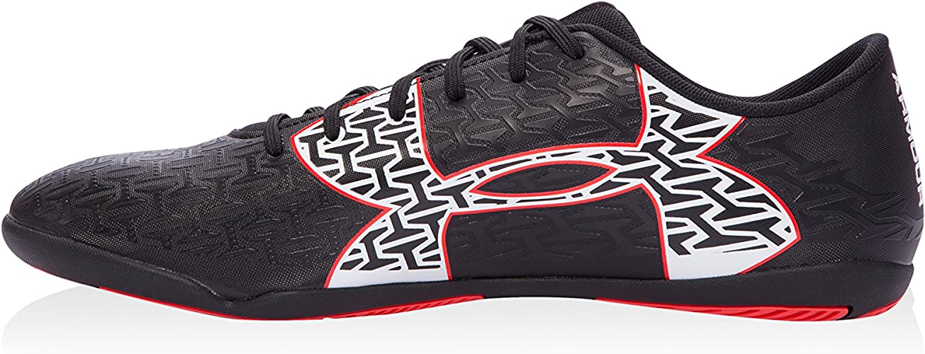 Under Armour Mens CF Force 2.0 ID Non