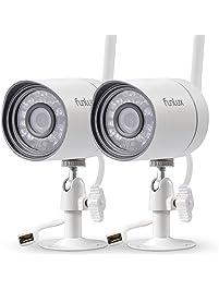 shop security surveillance cameras