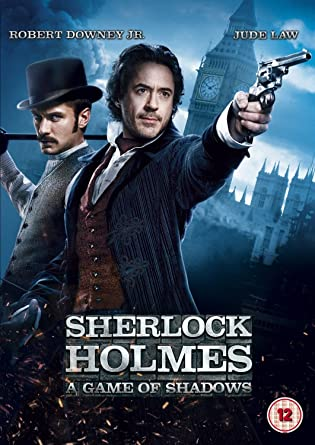 sherlock holmes movie download in tamil