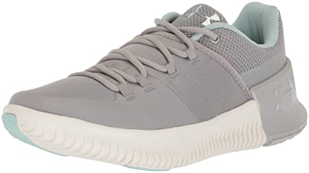 sports shoes 6aba9 a86f8 Image Unavailable. Image not available for. Colour: Under Armour Women's  Ultimate Speed ...