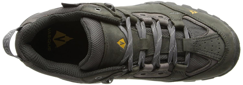 Vasque Men's Mantra 2.0 GTX Hiking Shoe Vasque Footwear