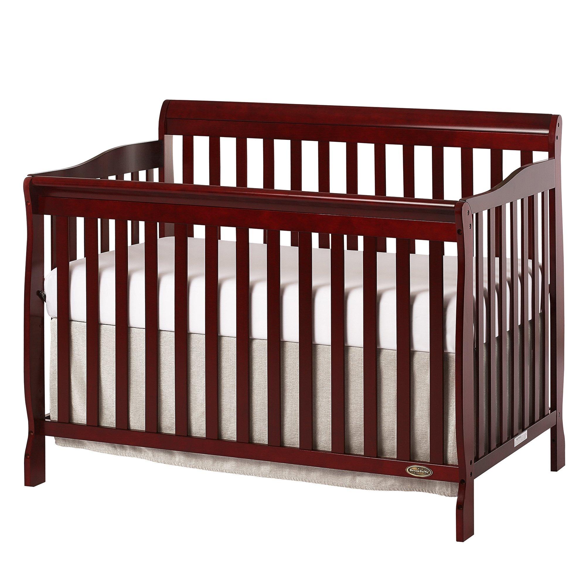 dollar dream million warm mdb dresser crib baby package white double tanner cribs