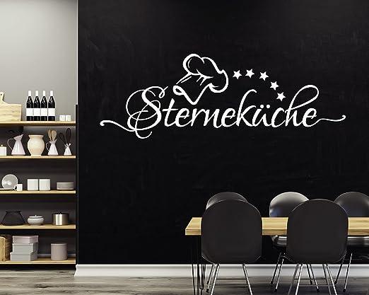 tjapalo w-pkm382 w-pkm382 Wandtattoo Küche Sprüche Wandtattoo küchen ...