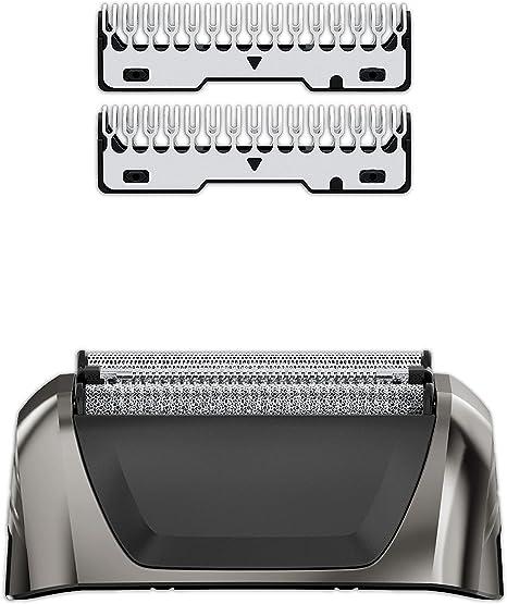 Wahl 7045-700 - Láminas de repuesto para afeitado, cortadores y ...