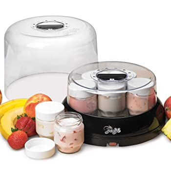 Tribest Yolife Yogurt Maker