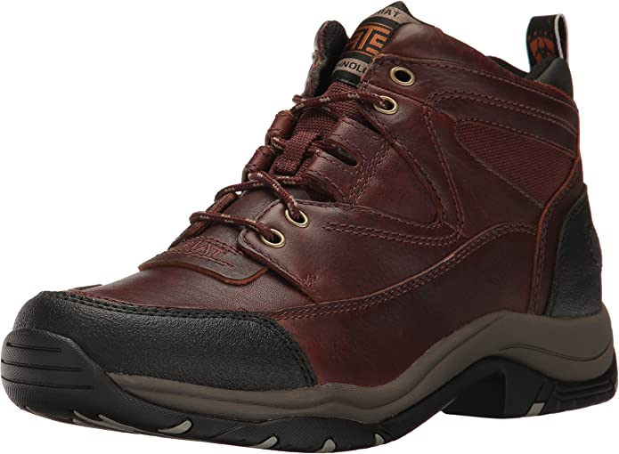 Ariat Terrain Hiking Boot