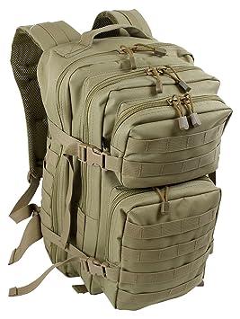 Mochila Rucksack Aire Marcha 50L Excursionismo Libre Backpack Al CfP4Cxtqw