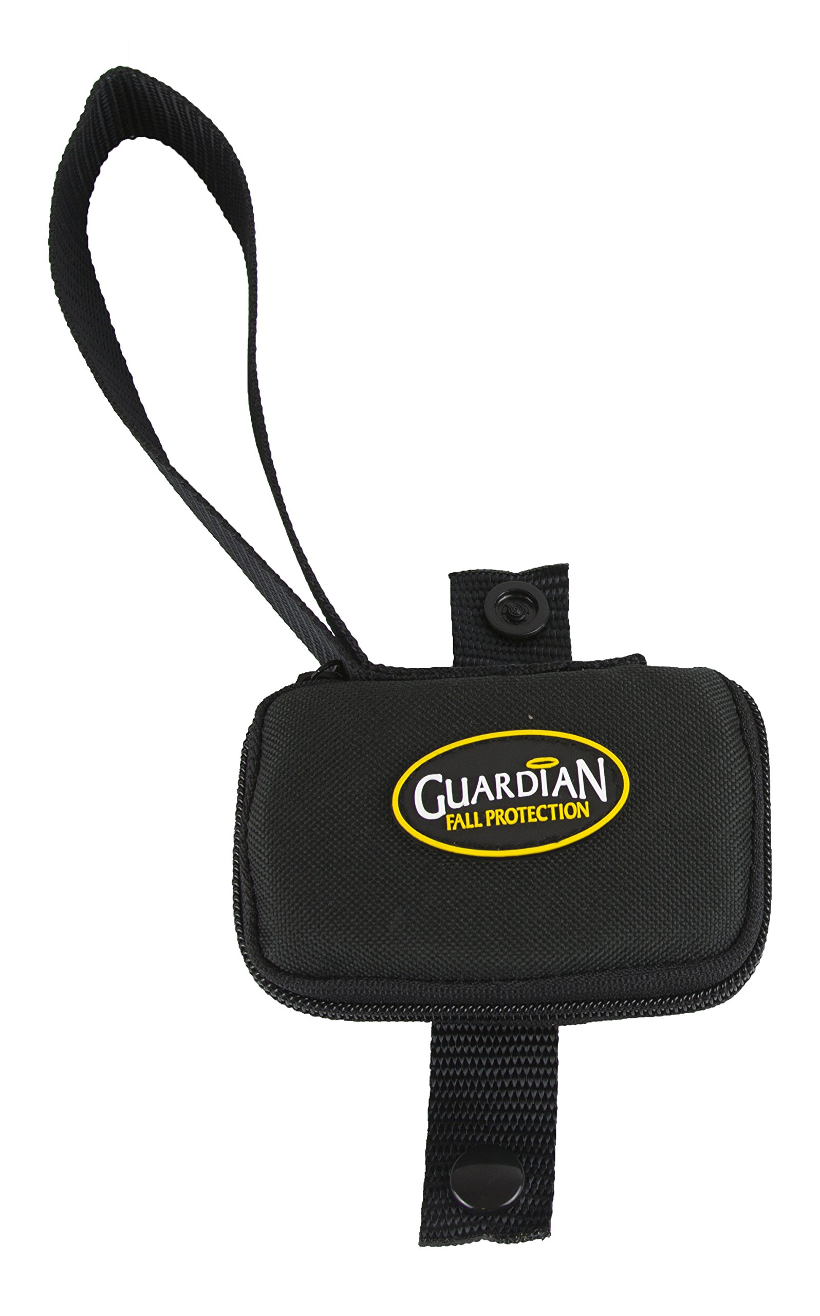 Guardian Fall Protection 10733 Trauma Strap by Guardian Fall Protection