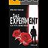 Das Experiment - Ich töte deine Seele: Thriller