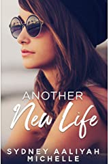 Another New Life Kindle Edition