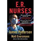 E.R. Nurses: True Stories from America's Greatest Unsung Heroes