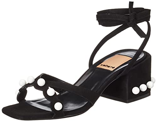 Womens 5057.17 Ankle Strap Sandals Kalliste